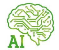 AI ERP